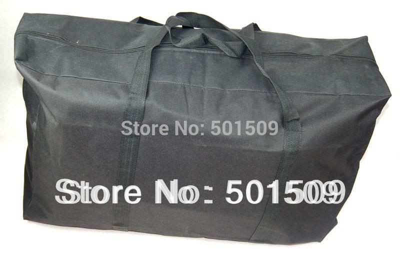 сумка для лодки intex