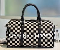 2013 popular handbagin Europe and America fashion female bag, leisure bag handbag bags