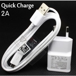 Free Shipping USB Cable+ 2A US/EU Plug Wall Charger For Samsung Galaxy S4 I9500/Galaxy S3 I9300/Galaxy Note2 N7100 Fast Charging(China (Mainland))