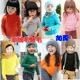 http://i00.i.aliimg.com/wsphoto/v1/759358394_1/Candy-colors-Korean-children-spring-2013-wool-Turtleneck-Shirt-Blouse-children-s-t-shirt-children-sweater.jpg_80x80.jpg