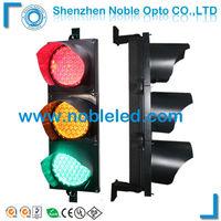 NEW! 200mm Light Led Traffic Signals