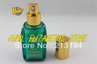 24 PC/lot  Top quality Idealist pore minimzing skin Refinisher serum peau neuve Affinant lissant 1.7 fl. oz 50 ML  Free Shipping