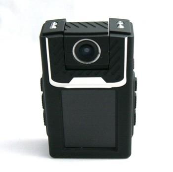 Ambarella A2 chip H8000 WDR G-sensor GPS 5 Mega Pixels Car Black Box DVR Recorder