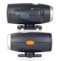actiong digital video camera , winait action camera   hd-c2