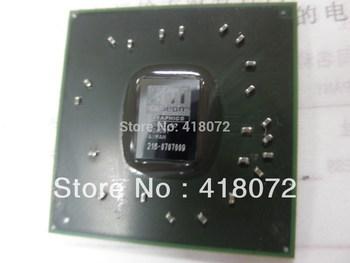 NEW & ORIGINAL ATI computer bga chipset 216-0707009 216 0707009 graphic IC chips