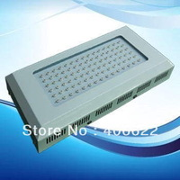 90W Red&Blue Square LED Grow Light for Plant/Vegetable