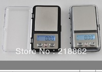 Lowest Price! Mini 0.01g 100g Gram Electronic Digital Balance Weight Pocket Scale