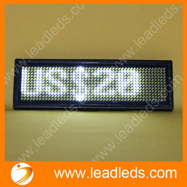 цены на Потребительская электроника LLD 11 x 44 LLD180-B1248W в интернет-магазинах