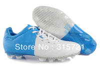 cheap Wayne Rooney Wesley Sneijder Fernando Torres iv FG Firm Groud free shipping soccer shoes