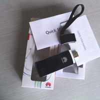 Unlocked Huawei E392 4G LTE USB Modem E392U-21 4G data card supports LTE TDD FDD 2600Mhz