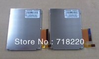 3.5'' LCD Screen with touch/Digitizer/Glass for Symbol MC50 MC70 MC5040 MC7090