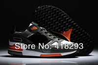 2013 New style hot sale man sport Shoes for men,Fashion canvas shoes zx750 Free shipping