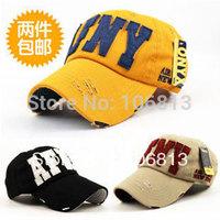 basketball hats Afny MEN Women baseball cap casual polo hat outdoor summer hats for women kc Free shipping over 15 $