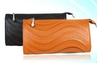 2015 Fashion Faux PU Leather Clutches Ladies' Shoulder Bags women Messenger bags  Evening Bag Handbags leather bags