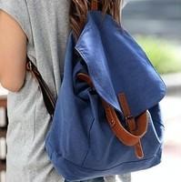 women backpack bolsas mochilas escolares feminines masculina 2014 school bags backpacks female for teenagers girl bagpack canvas
