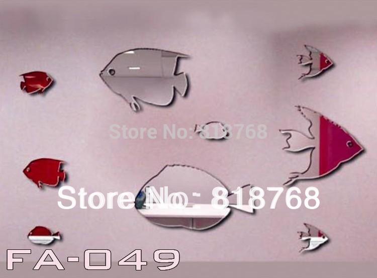 group shop g nstige group von group china lieferanten an. Black Bedroom Furniture Sets. Home Design Ideas
