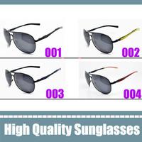 high quality o brand new design plaintiff sunglasses sport designer eyeglasses polarized metal glasses cycling outdoor sports