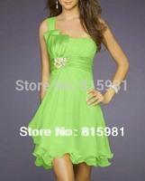 FREE SHPPING Fashion Evening Dresses Women Sexy Ladies Party/Cocktail Dress Skirts SMLXL XXL XXXL XXXXL