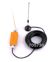 MINI 3G-WCDMA 2100MHz Mobile Signal Booster Amplifier 3G Booster 3G Repeater