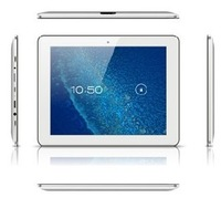 "New Arrivel 8"" IPS Boxchip A31 Quad Core 1024x768 pixel Tablet Android 4.1.1 2G/ 16G Dual Camera Wifi HDMI MID K888"