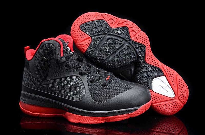Nike Air Vapormax Kids  Foot Locker