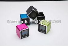 popular ipod speaker