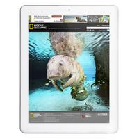 "RETINA  9.7""onda v971 quad core  Tablet  Android 4.1 IPS  2048*1536 2GB  RAM Wi-Fi  external  3G 2MP camera HDMI 1080P Gsensor"