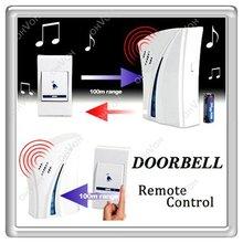 wireless door price