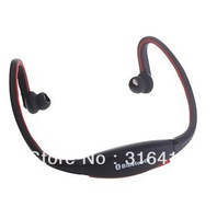 Sport Bluetooth Headphone Headset