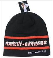 3pcs Band new for moto GP Racing  motorcycle men fashion winter  beanies sport teams hat cap free shipping