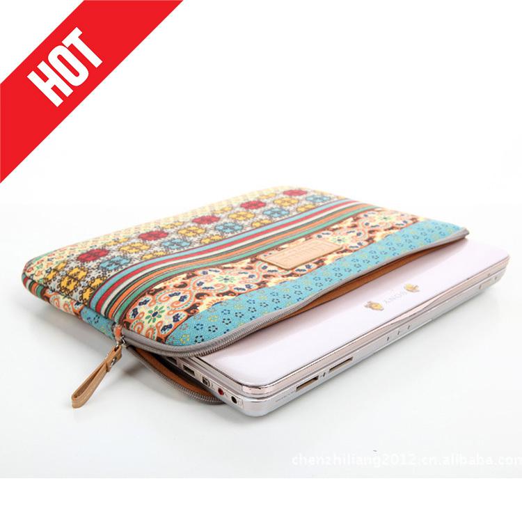 Laptop Sleeve Bag Case