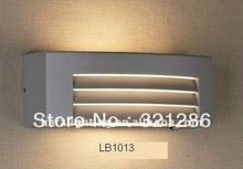 LB1013 Visor bulkhead light  outdoor wall lamp garden light(China (Mainland))