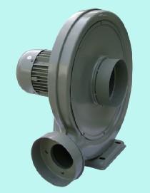 Fashionable laser dust Air Blower 220V 250w 480cbm/hour(China (Mainland))