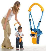 Baby kids keeper kid Walker Toddler Harnesses Learning Walk Assistant
