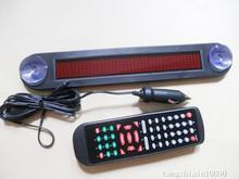 popular led board