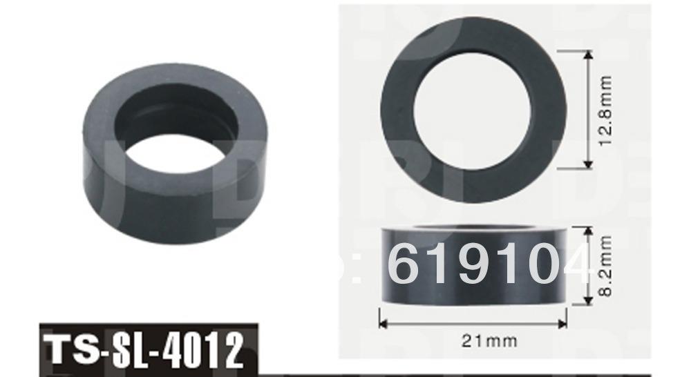 200pcs Fuel Injector O Ring For Japan Car's Injector Injector Repair Kits TS-4012 size:21x12.8 x8.2mm(China (Mainland))