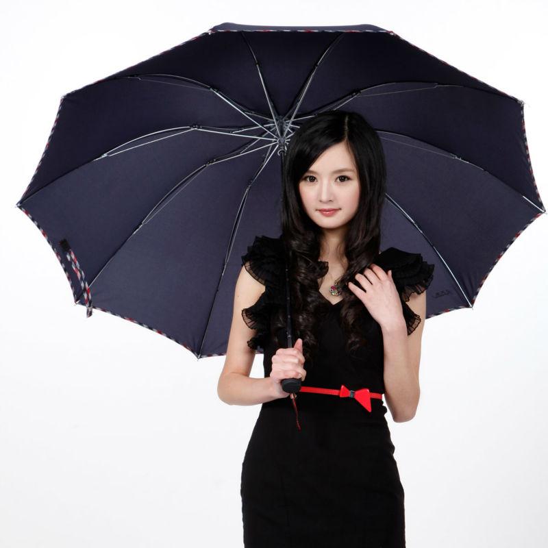Hat scarf koop goedkoop hat scarf van chinese hat scarf leveranciers bij super 1 mall op - Zon parasol ...