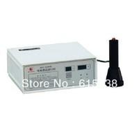 DGYF-500B hand held induction sealer,induction sealing machine,