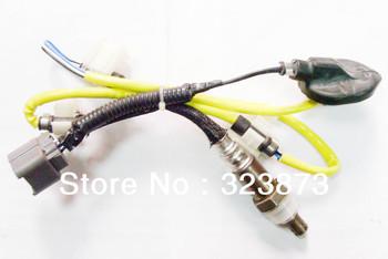 Oxygen (O2) Sensor / Lambda sensor  for  honda  36532-RAC-U03/36532RACU03/