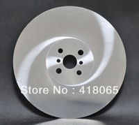DM05/M2 250*2.0mm hss saw blade for steel/Stainless steel cutting