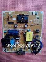 Original SAMSUNG pwi1902st a power board