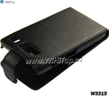 1piece only! For Motorola Droid Razr HD XT926 Case PU Leather Flip Case
