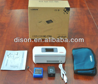 Medical Insulin Cooler Box/Diabetic Fridge