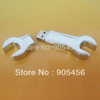 Free shipping Wholesale full capacity 2GB 4GB 8GB 16GB 32GB 2.0 Memory Stick USB Flash Drive, USB28