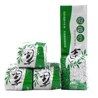 Promotion 125g top grade Chinese Anxi Tieguanyin tea oolong China fujian tie guan yin tea Tikuanyin health care oolong tea bags