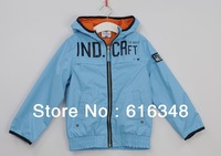 2013 NEW Arrival jacket baby boy children's jackets High quality boys clothes Wholesale and Retail,Free Shipping