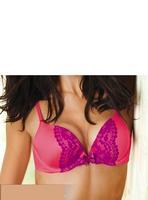 free shipping,1PC  VS Bra & Brief Sets,lady's underwear set,lingerie,sexy bras set, size 32B/C 34B/C,36B/C
