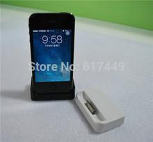 wholesale iphone dock