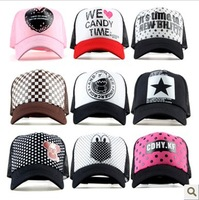 whoelsale Dolphin Snapback hats DGK Obey Cap Basketball hat Baseball YMCMB caps Supreme Last King Snapbacks,2013 FASHION