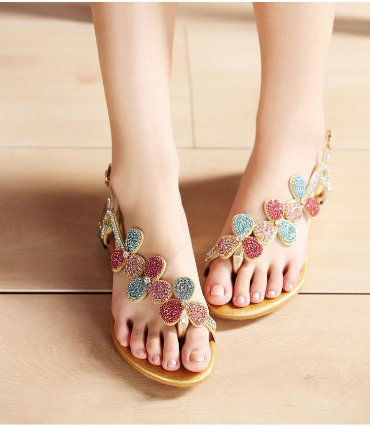 صنادل رائعة 2013-sandals-genuine